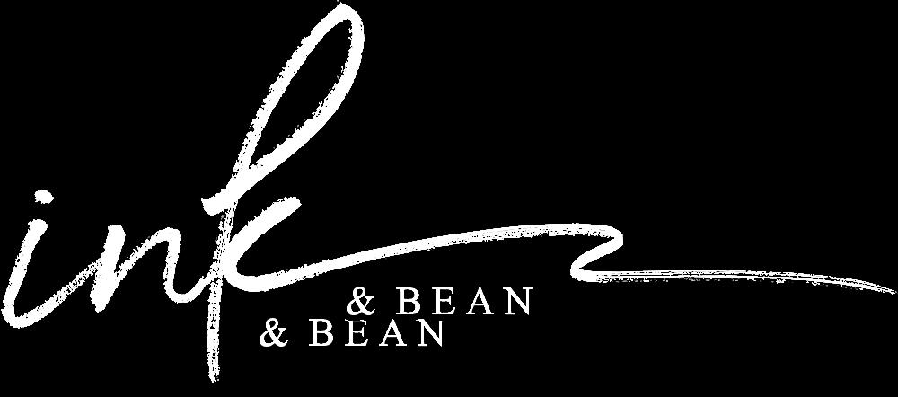 ink & bean press - custom letterpress paperie, cave creek, arizona